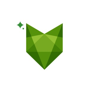 Fox Multiservices