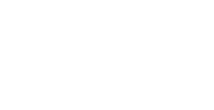 Fox Groupe - La force d'un groupe au service d'une clientèle exigeante